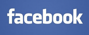 https://www.facebook.com/sp8zabrze/timeline?ref=page_internal